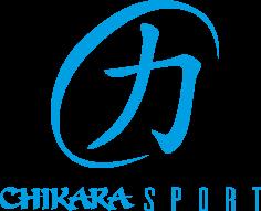 Chikara-Sport